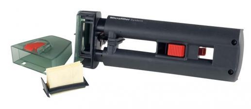 test schlagbohrmaschinen bosch schlagbohrmaschine psb 850 2 ra sehr gut. Black Bedroom Furniture Sets. Home Design Ideas