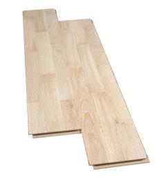 test bodenbel ge holz parkett barlinek oak family fazit. Black Bedroom Furniture Sets. Home Design Ideas