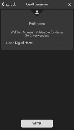 Smart Home Alarmanlage Kathrein FAZ 100 im Test, Bild 24