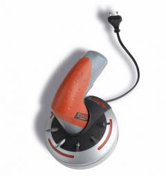test akku schrauber kress kompakt akkuschrauber 1 2 fix sehr gut. Black Bedroom Furniture Sets. Home Design Ideas