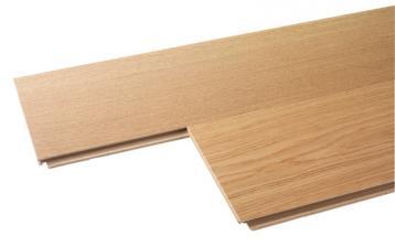 test bodenbel ge holz parkett specht 3 schicht fertigparkett buche family lackiert fazit. Black Bedroom Furniture Sets. Home Design Ideas