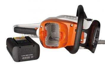 test kettens gen elektro stihl msa 160 c sehr gut. Black Bedroom Furniture Sets. Home Design Ideas