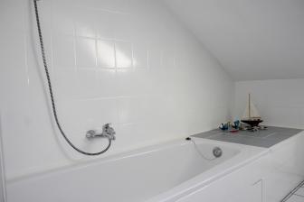 test lacke und lasuren wilckens fliesenlack von wilckens. Black Bedroom Furniture Sets. Home Design Ideas